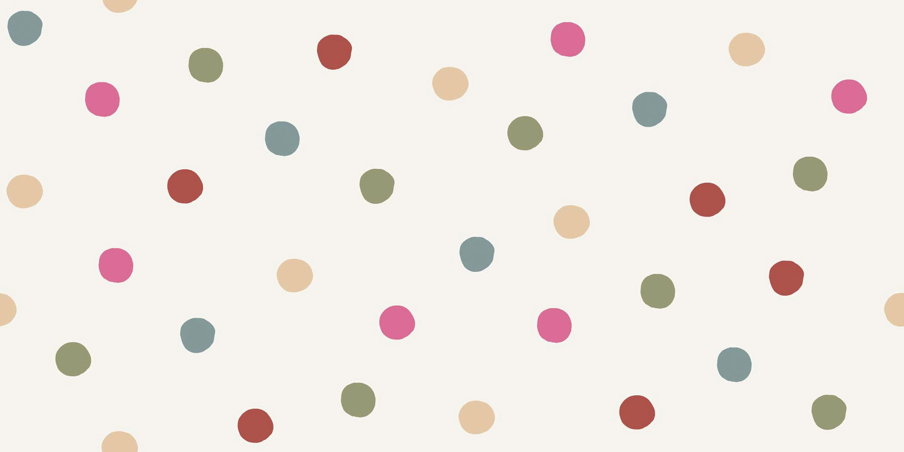 Tienda online telas papel papel pintado infantil ole for Papel pintado infantil