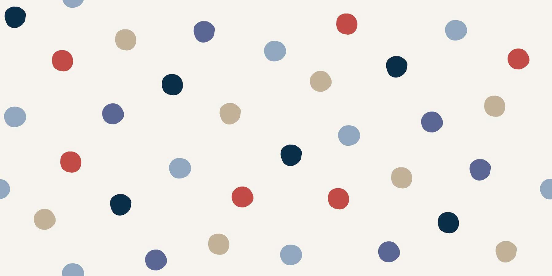 inicio tienda colores buscar los papeles por colores multicolor