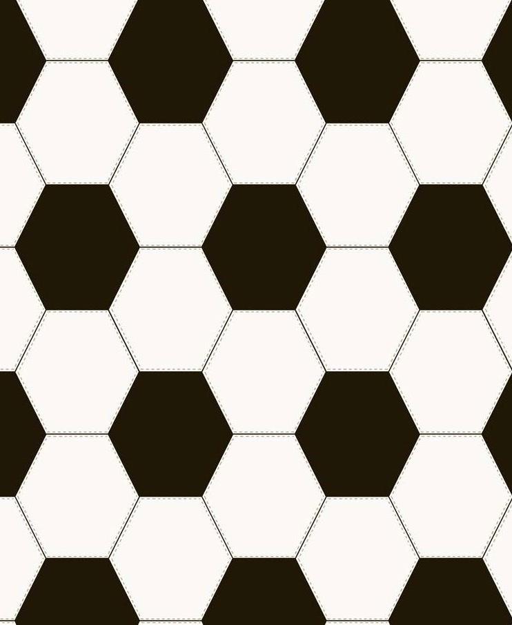 Tienda online telas papel papel pintado infantil for Papel pintado blanco y negro