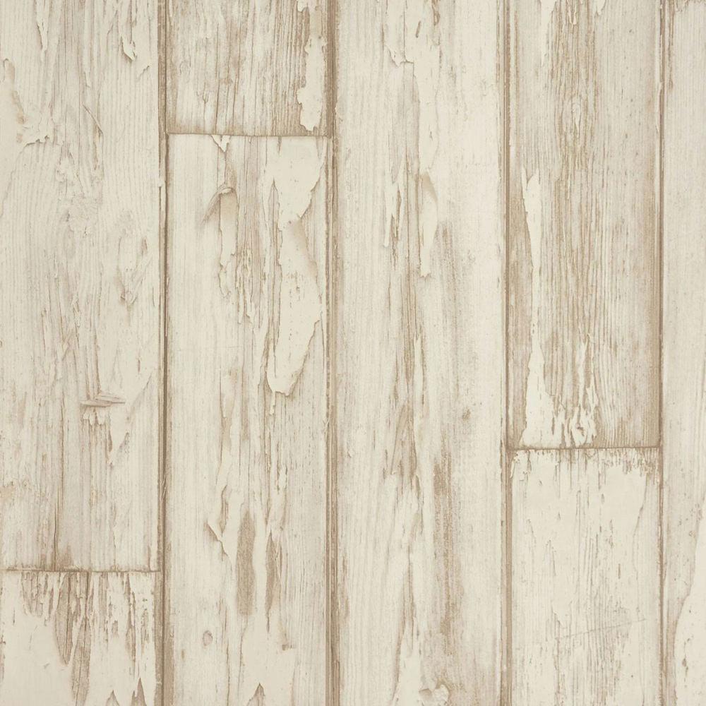 Tienda online telas papel papel pintado con tablones - Tablones de madera baratos ...
