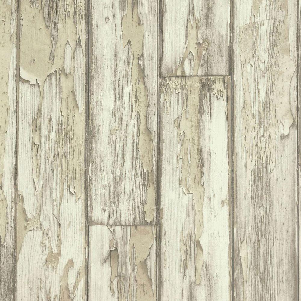 Tienda online telas papel papel pintado con tablones - Tablones de madera segunda mano ...