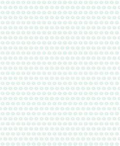 papel-circulitos-azul