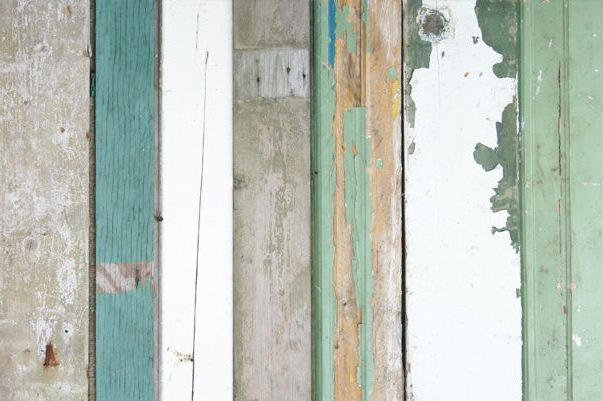 Tienda online telas papel papel pintado con tablones for Papel pintado adhesivo pared