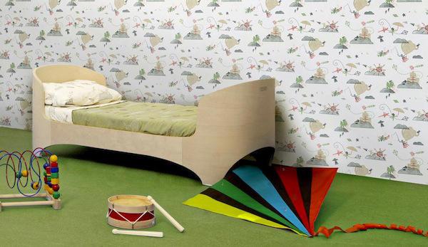 Tienda online telas papel historias en las paredes - Catalogo papel paredes ...