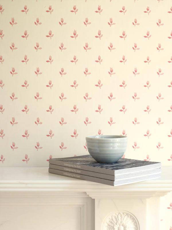 Tienda online telas papel compra papel pintado de - Papeles pintados on line ...