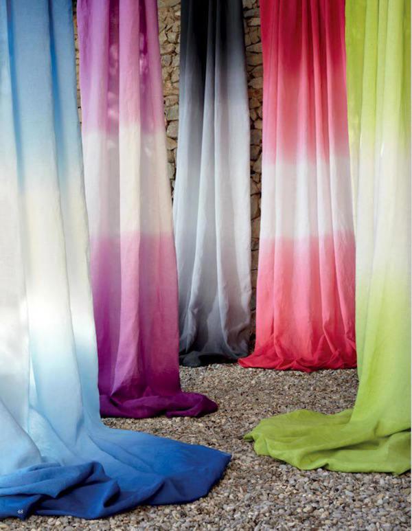 Tienda online telas papel tela doble ancho para tus cortinas - Tiendas de cortinas online ...