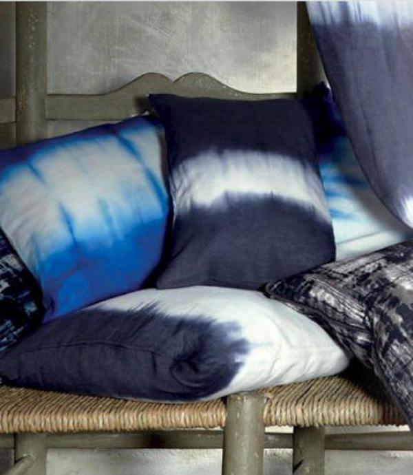 Tienda online telas papel telas para cortinas de colores - Cojines de colores ...