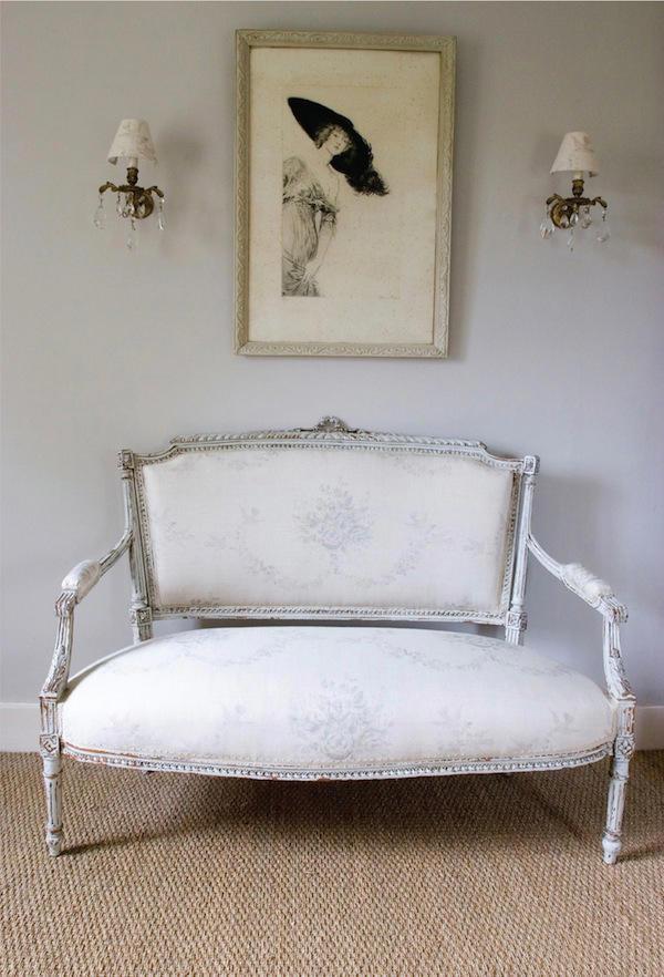 tela para tapizar sophia en color gris