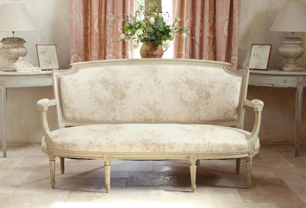 Tienda online telas papel telas para tapizar sof s for Modelos de sofas clasicos