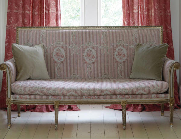 Tienda online telas papel telas para tapizar sof s - Telas para tapizar cabeceros ...
