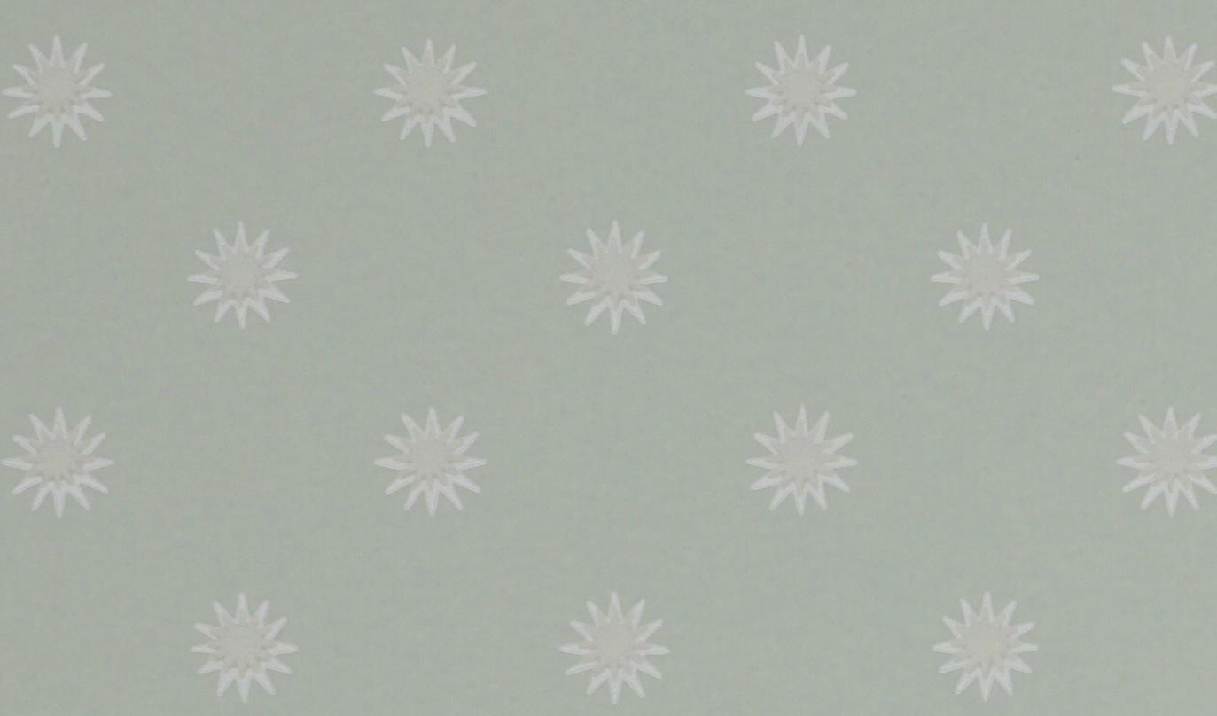 Tienda online telas papel papel pintado con estrellas - Papel pintado antiguo ...