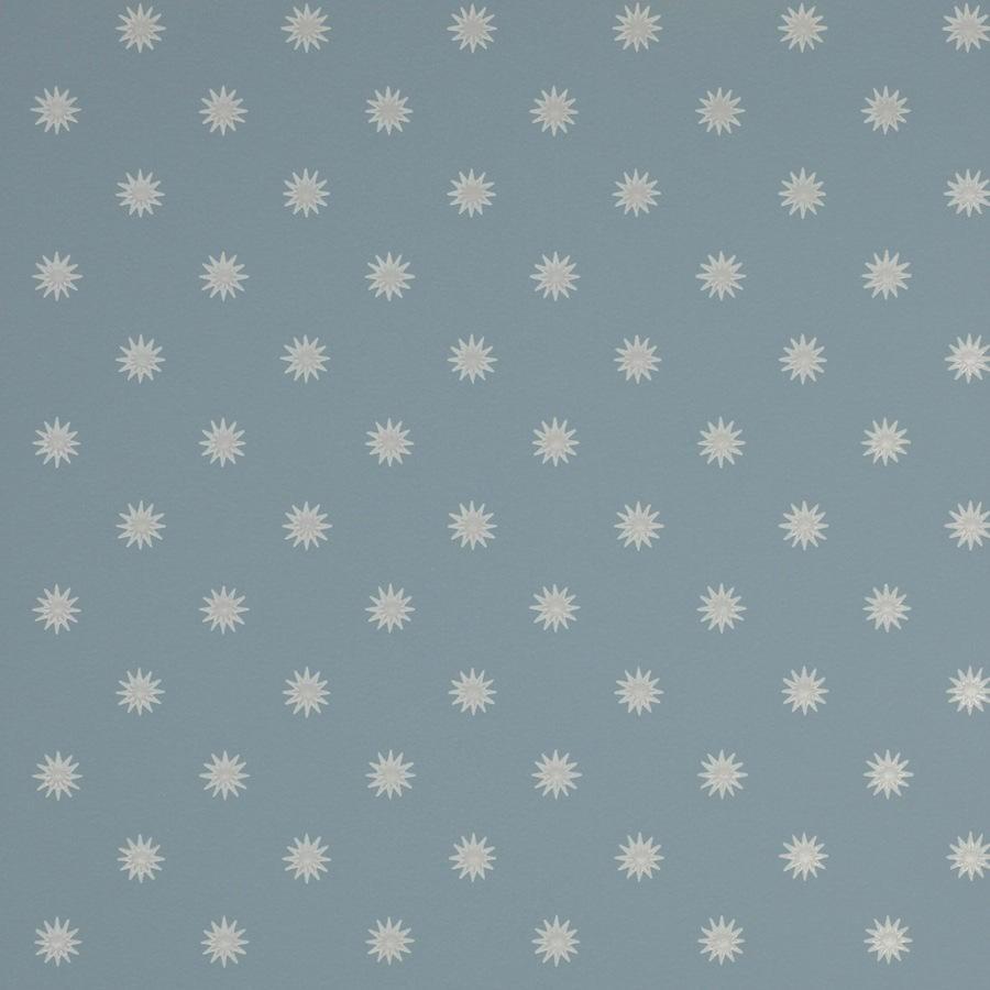 Tienda online telas papel papel pintado con estrellas - Papel pintado colores ...