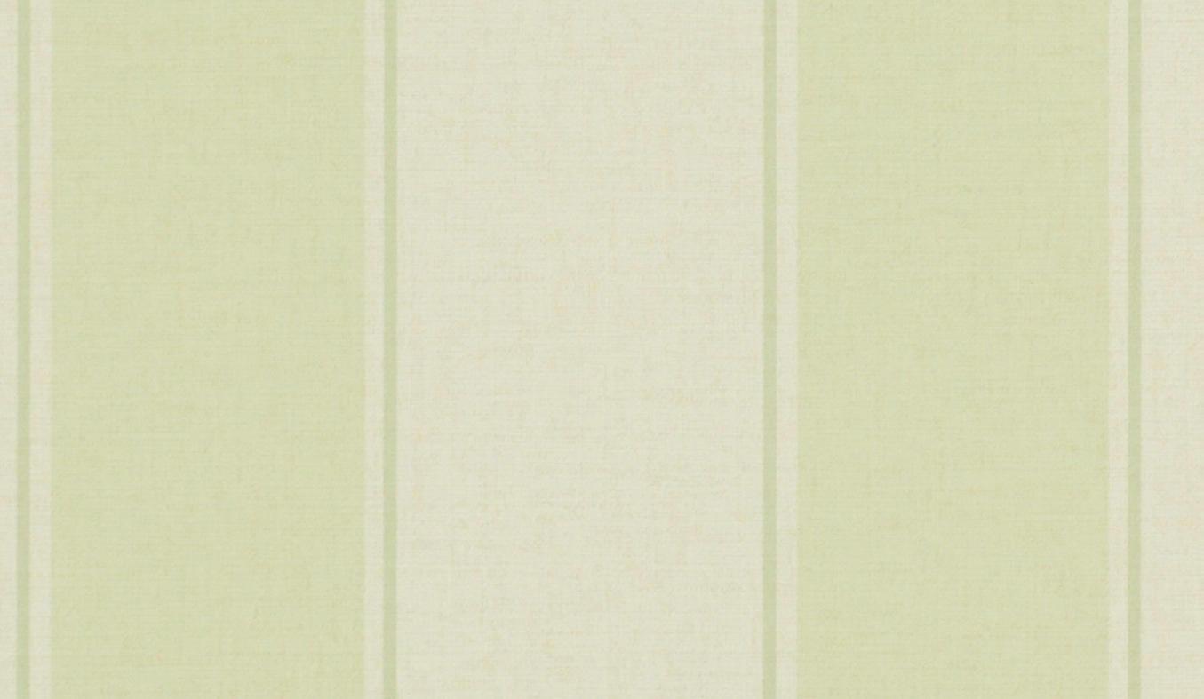 Tienda online telas papel papel pintado penforld de for Papel pintado rayas verdes