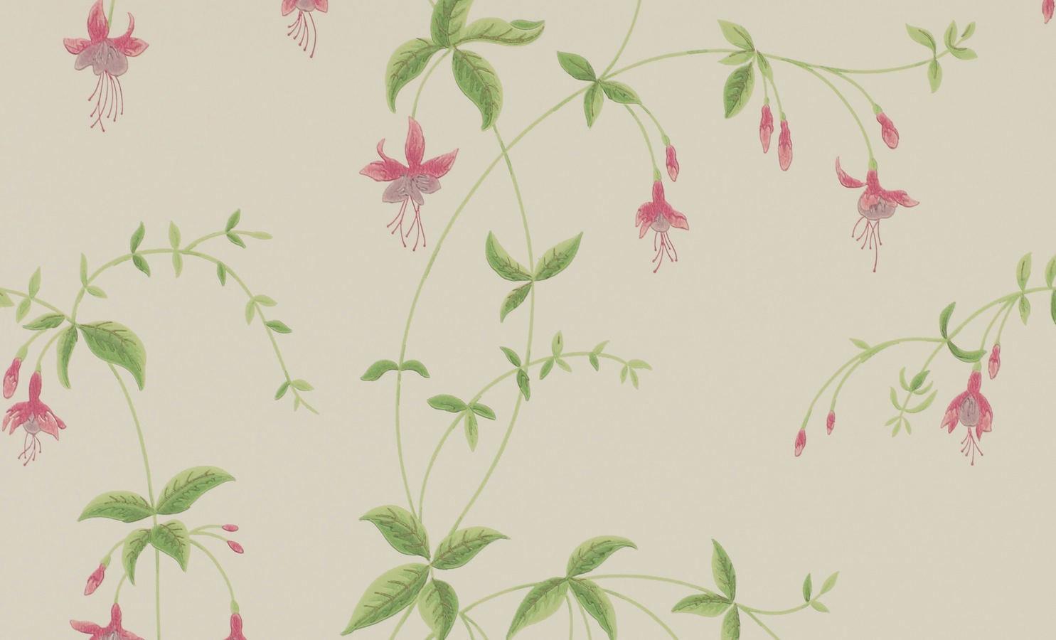 Tienda online telas papel papel pintado con for Papel para paredes catalogo
