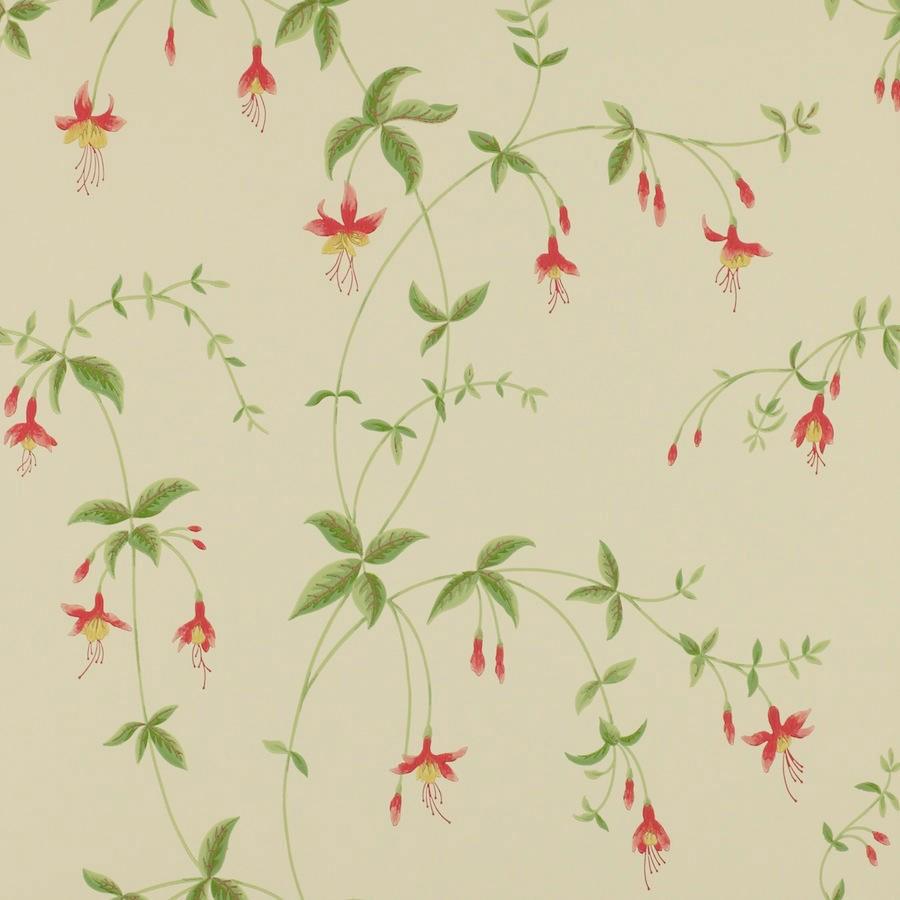 Tienda online telas papel papel pintado con - Papel pintado on line ...