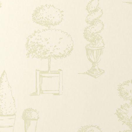 Tienda online telas papel papeles de pared para - Papel pintado en la cocina ...