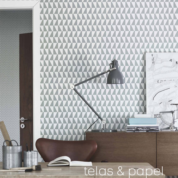 Tienda online telas papel papeles de pared para - Papeles para la pared ...