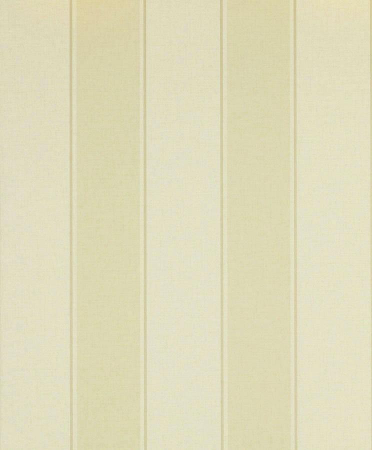 Tienda online telas papel papel pintado penforld de for Papel pintado estrellas