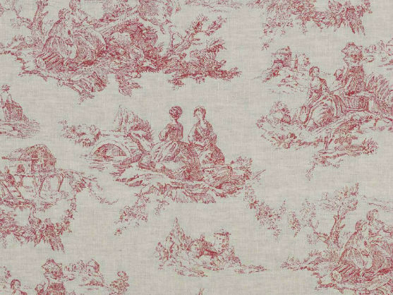 Tienda online telas papel revestir las paredes con telas - Telas para tapizar paredes ...