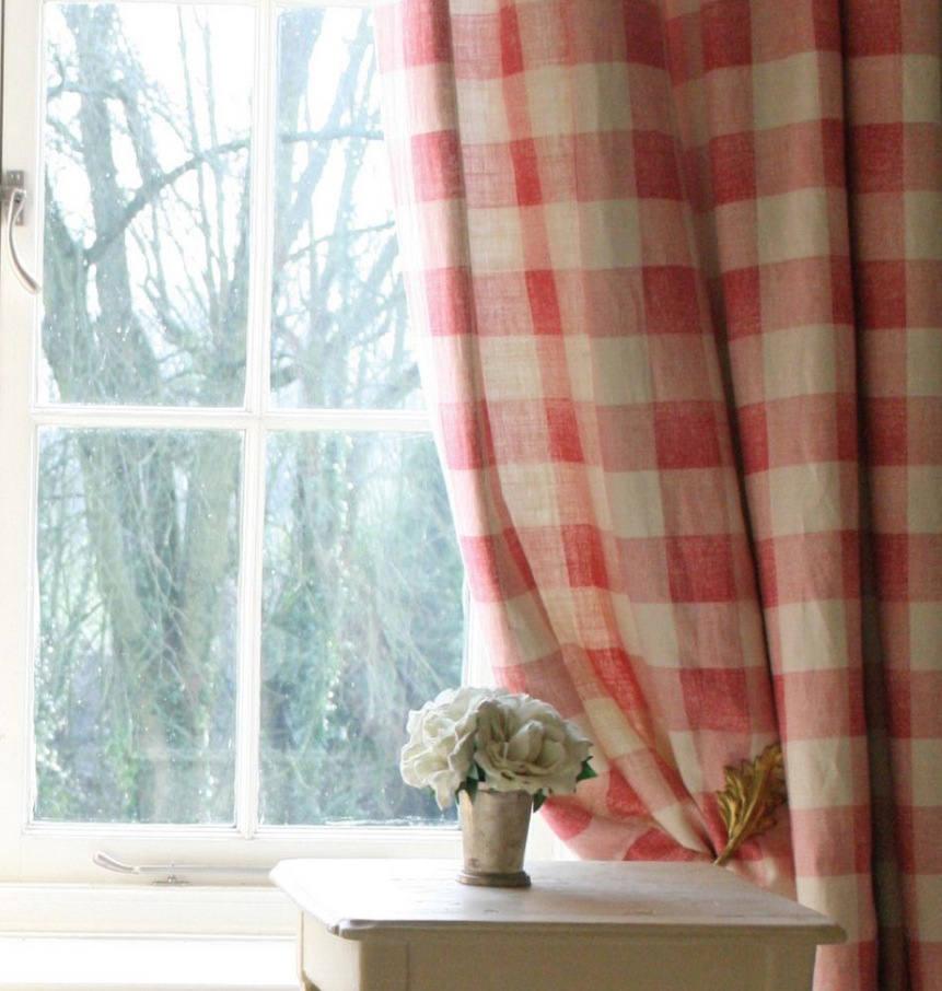 Tienda online telas papel telas de cuadros para las - Tela termica para cortinas ...