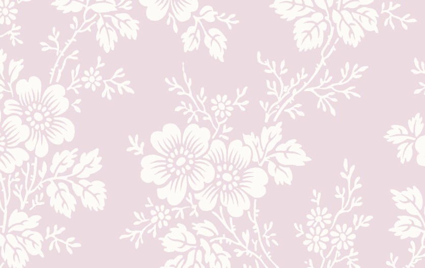Fondos de flores vintage rosa - Imagui