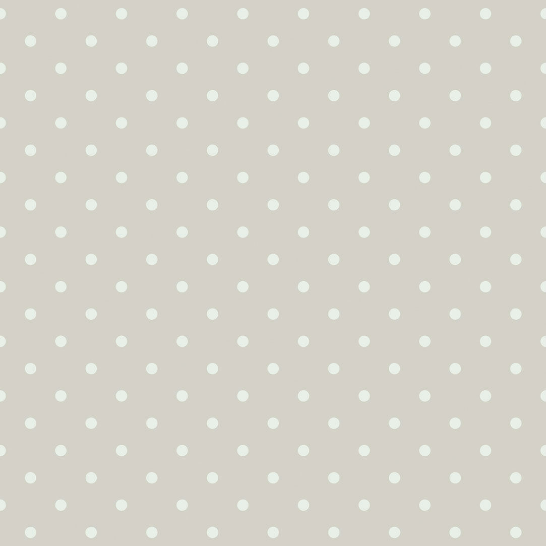 Tienda online telas papel papel pintado lunares for De papel pintado