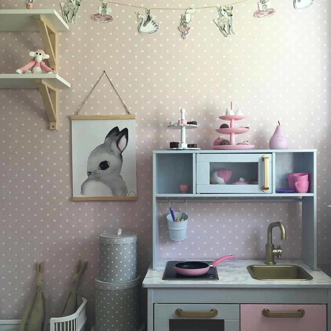 papel pintado lunares vintage dormitorio inicio tienda colores buscar los papeles por colores rojos rosas y fresas