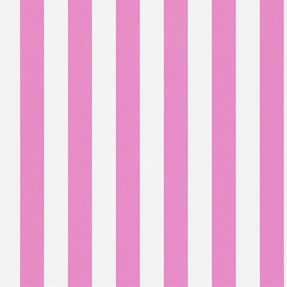 Tienda online telas papel papel pintado con rayas mimi - Papel pintado colores ...