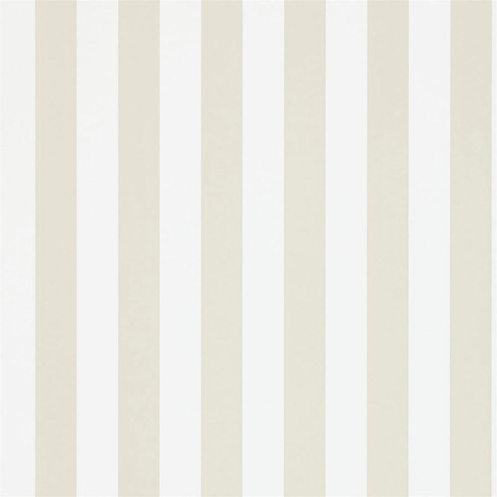 Tienda online telas papel papel pintado con rayas mimi for Marcas de papel pintado