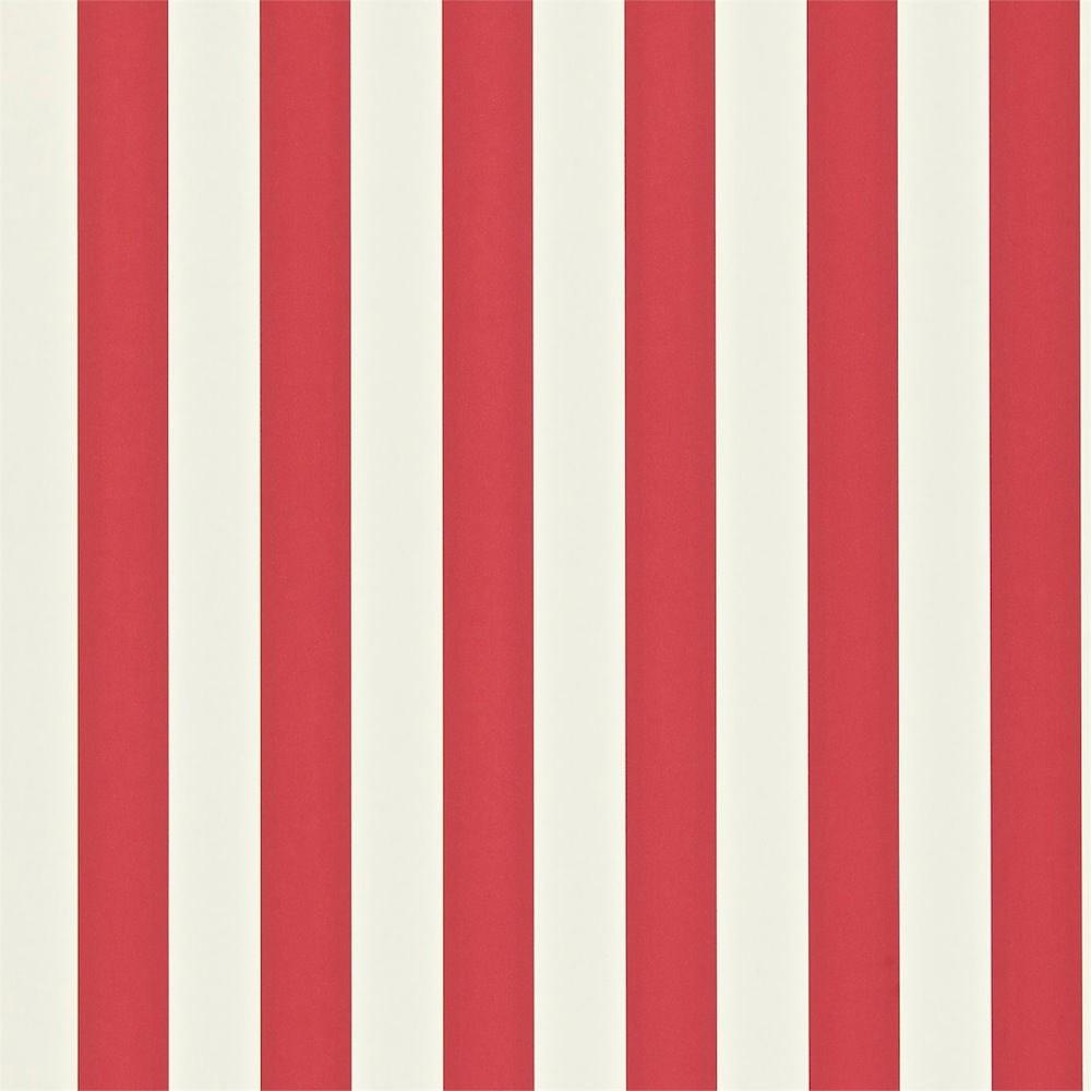 Tienda online telas papel papel pintado con rayas mimi - Papel pared rayas ...