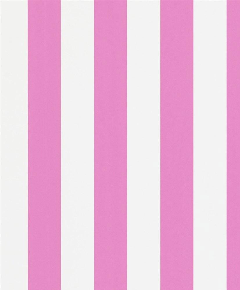 tienda online telas papel papel pintado con rayas mimi