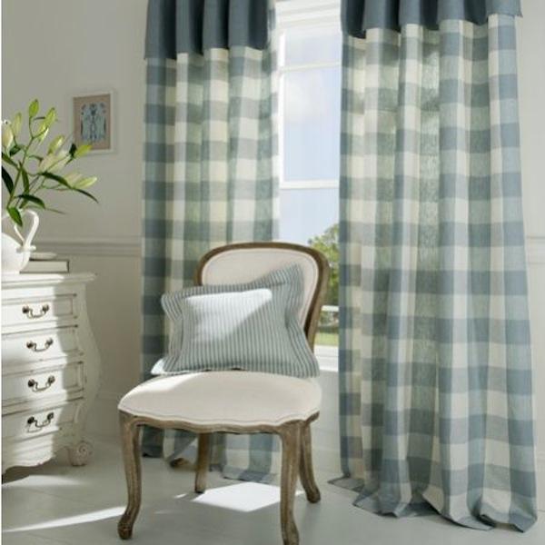 Tienda online telas papel telas de cuadros para las cortinas - Telas cortinas cocina ...