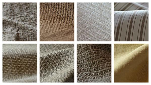 Tienda online telas papel las telas de yutes ahora - Telas para tapiceria de muebles ...