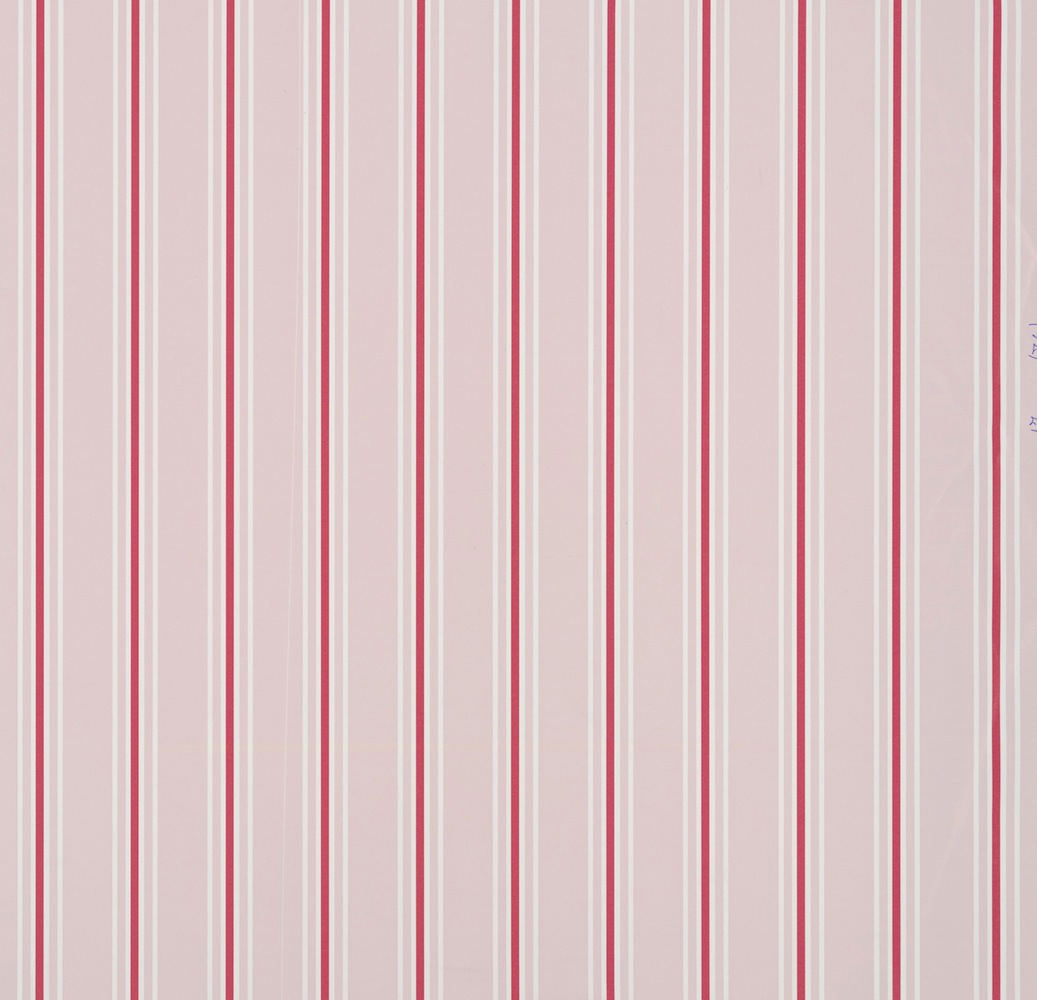 Tienda online telas papel papel pintado rayas pin - Papeles pintados a rayas ...