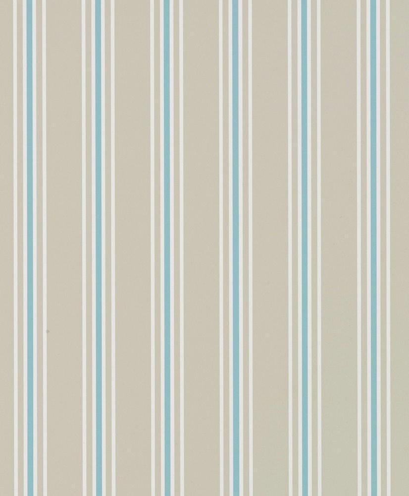 Tienda online telas papel papel pintado rayas pin - Papel pintado rayas ...