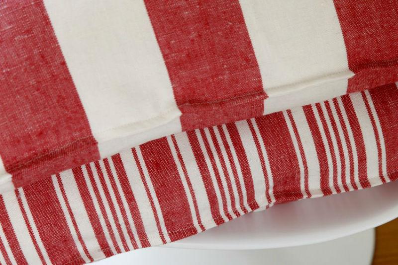 Tienda online telas papel cat logo de telas guell - Telas para cortinas precios ...