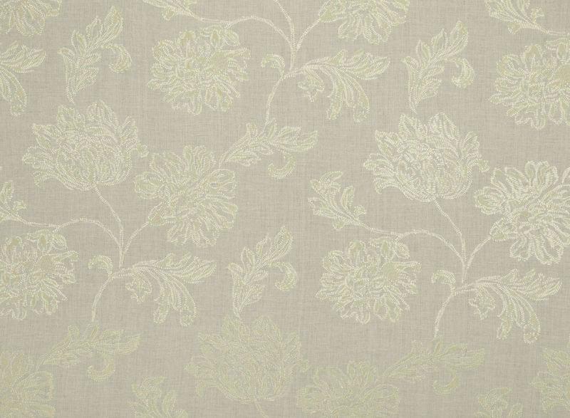 Tienda online telas papel telas bordadas de guell lamadrid - Telas tapiceria madrid ...