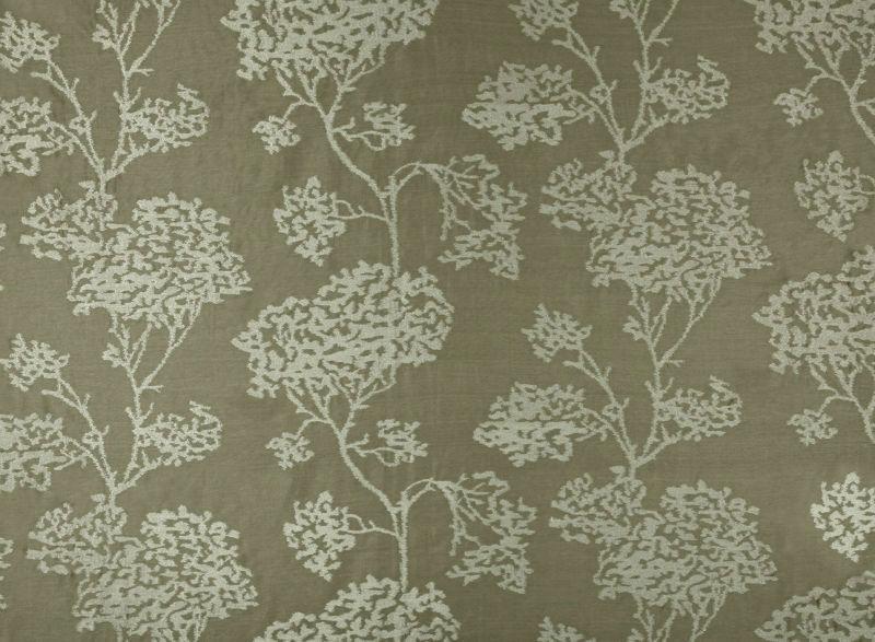 Tienda online telas papel telas bordadas de guell lamadrid - Telas de la india online ...