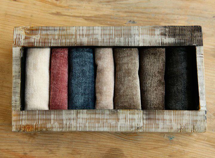 Tienda online telas papel cat logo de telas guell - Telas tapiceria madrid ...