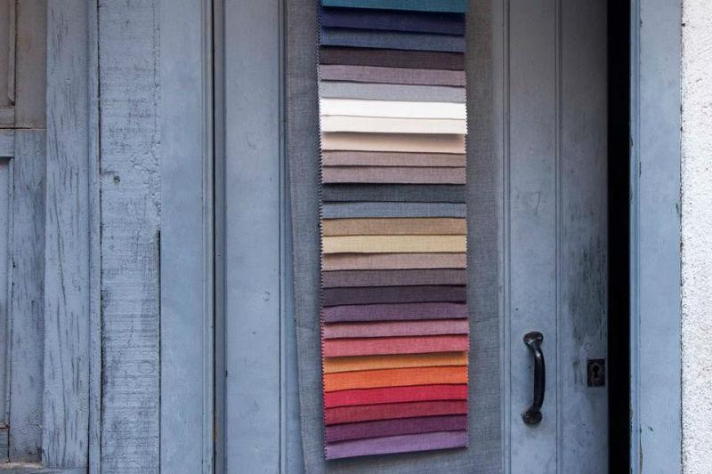 Tienda online telas papel cat logo de telas guell - Catalogo de telas para tapizar ...