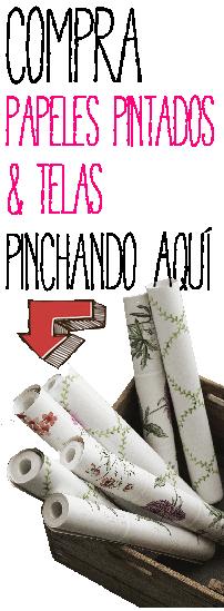 enlace tienda papel pintado online
