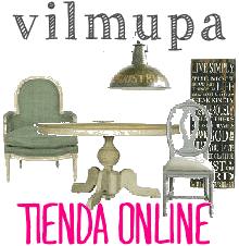 tienda-vilmupa