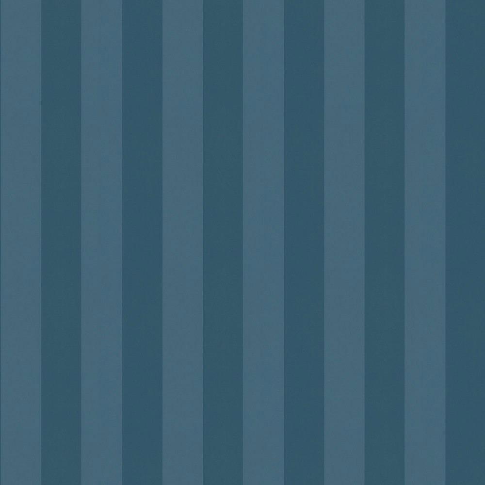 Tienda online telas papel papel pintado de rayas - Papel pintado online ...