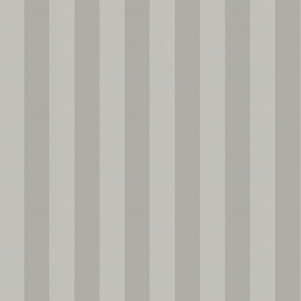Tienda online telas papel papel pintado de rayas for Papel de pared gris