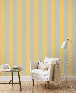 Tienda online telas papel papel pintado rayas - Catalogo papel paredes ...
