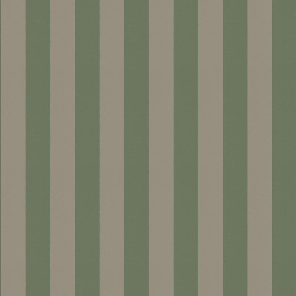 Papel de rayas xiajingjing pas de amrica retro papel - Papel pintado rayas ...