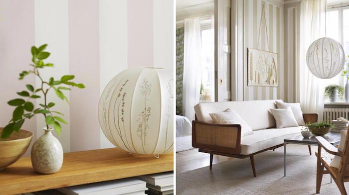 Tienda online telas papel novedades en nuestra tienda online de papeles pintados - Maison decor papeles pintados ...