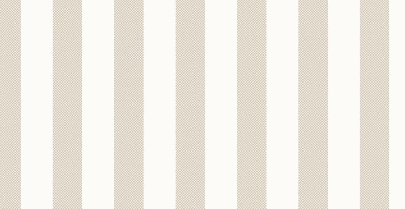 Papel pintado rayas pixel beige telas papel for Papel pintado de rayas