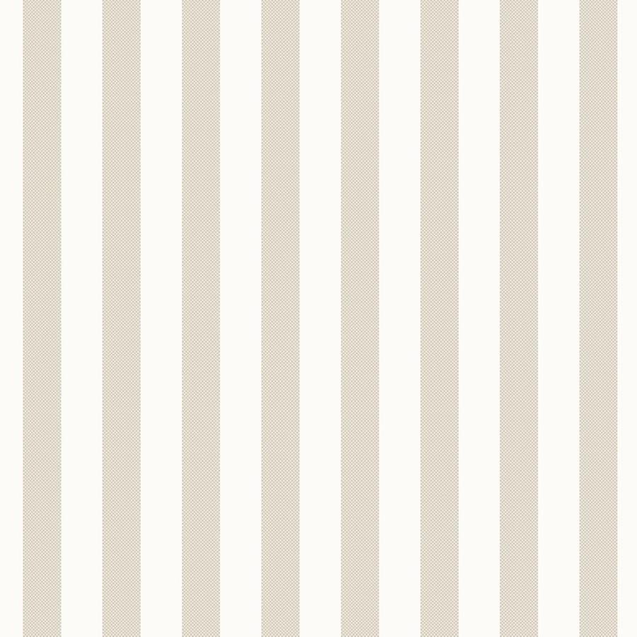 papel pintado rayas pixel beige telas papel