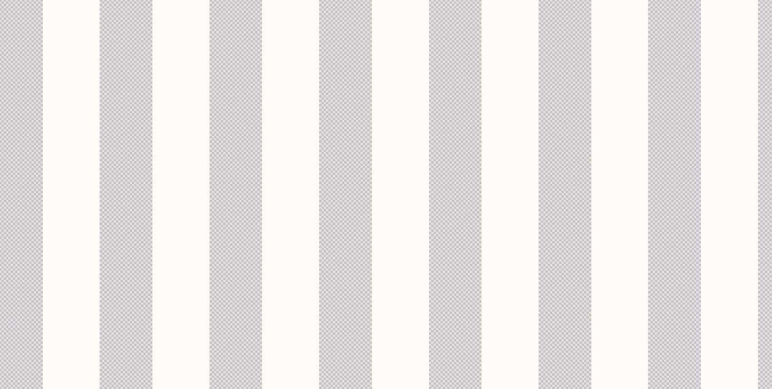 Papel pintado rayas pixel gris telas papel for Papel pintado rayas grises